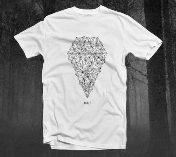 Tshirt_morez_diamond