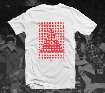 Tshirt_morez_red