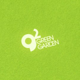 Green Garden Digital