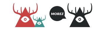 logo_boutique_morez1