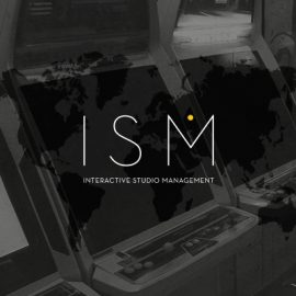 ISM Agency