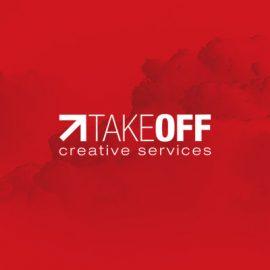 Take Off Studio